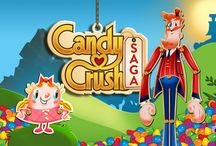 candy crush hack