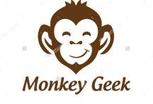 MONKEY GOURMET