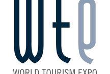 World Tourism Expo Assisi  / Le Invasioni Digitali ad Assisi per il Salone Internazionale del Turismo.