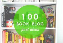 28 days of blogging