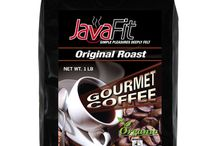 Youngevity Products You Will Love / Do you love Coffee well try Javafit Coffee from Soul Purpose and Youngevity / by Soul Purpose