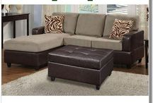 Sofas And Couches 1