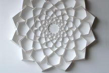 Sztuka papiernicza