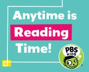 Kids & Family / This is our place to share fun Kids and Family oriented posts!