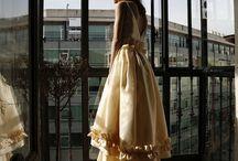 wedding inspo castellar granados / inspiración boda