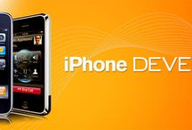Iphone Development services