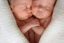 0004 CHILDRENS & BABY