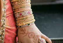bangls