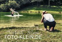 Berühmte Filmszenen / #Fotoshooting #Outdoorshooting #Fotostudio Klein #Markt Schwaben # dirty dancing