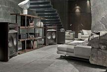 Audiofil Rooms
