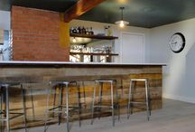 Basement Design Ideas / All About Basement Bar | Basement Bar Ideas | Basement Bar Design | Basement Bar DIY | Basement Bar Decor