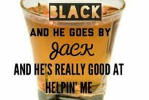 Jack Daniels - knock me to my knees❤️