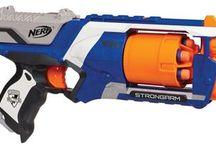 Nerf / Nerf Silahları http://www.onlineoyuncak.com/?kategori-256-Nerf.html