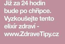 Chripka