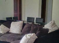 Mambosa Rental Property / Rental Properties in Mambosa