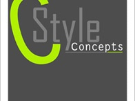 C-Style Concepts