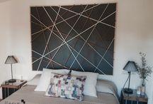 Home archiLAB / Tutoriales DIY paso a paso, ideas creativas e ideas decorativas
