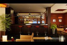 Cafe Lưu Ly