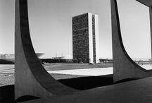 A R C H I T E K T U R A / Architecture / Architektura / by Adam Moryc