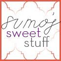 contributors for sumo's sweet stuff / by Summer {Sumo's Sweet Stuff}