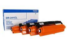 Toner Brother / Cartuchos de toner originales y alternativos compatibles con impresoras láser de la marca Brother.