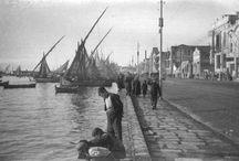 selenique 1917-1940