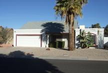 rentals in AZ