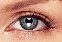 iD Lenses Blends