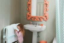 Decor / by Madison Miller