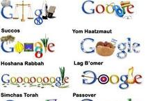 ≈ Google.