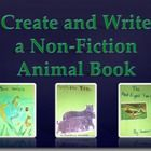 Writing reading sp / by Ashley A