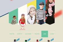 권오성 / 이벤트 페이지