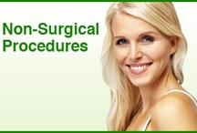 Medical Spa Treatments