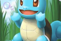 Squirtle Evolutions / A lot of my inspirations came from Pinterest pins , so here I am collecting some of Squirtle evoluti art , paintings and other related pins so that you could get inspired too :D have fun! #pokemon squirtle #squirtle #squirtle cute #funny squirlte  #squirtle painting #squirtle art #squirtle art awesome #squirtle art drawing #pokemon squirtle art #charizard #wartortle #Blastoise squirtle #Blastoise art #squirtle evolution