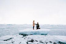 Mariage | La demande