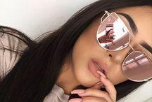 ° Lovin the shades
