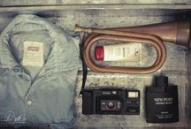 Bottlein photography