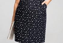 Páči sa nám / Wonderful maternity wear.  Krásne a kvalitné tehotenské oblečenie.