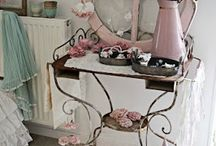 Home ideas / All things homely