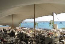 Ibiza Wedding venues / we offer a large variety of perfect Ibiza wedding venues, on catering division and everything else you might need for your perfect Ibiza wedding or event. please visit us www.flyingpigibiza.com