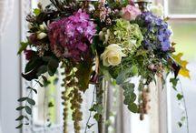 Flower Design Events