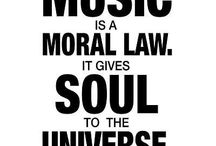 Music and Movies<3
