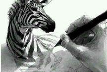 drawings.:)