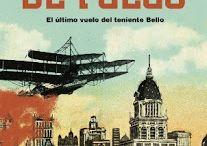 Novelas de ciencia ficción / No dejes de visitar nuestro blog ; ) visítanos en: http://lecturafantasticadeldia.blogspot.cl/ y descubre más.