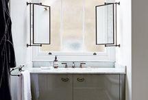 MCM Home Bathroom III