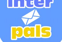 Interpals App For Android
