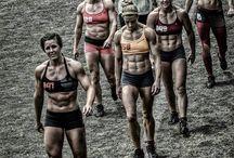 Træningsmotivation / health_fitness