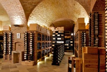 Emporda Wine Tour / Information about Emporda Wine Tour, Witness the beautiful countryside of Figueres & the delightful local wine of the Emporda region with spaintaste.com