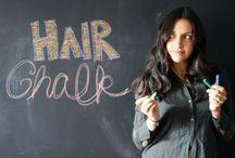 uroda włosy