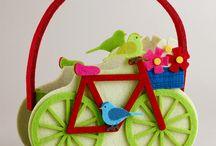 bicicleta- suport